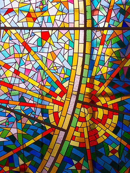 colorful-sun-mosaic2