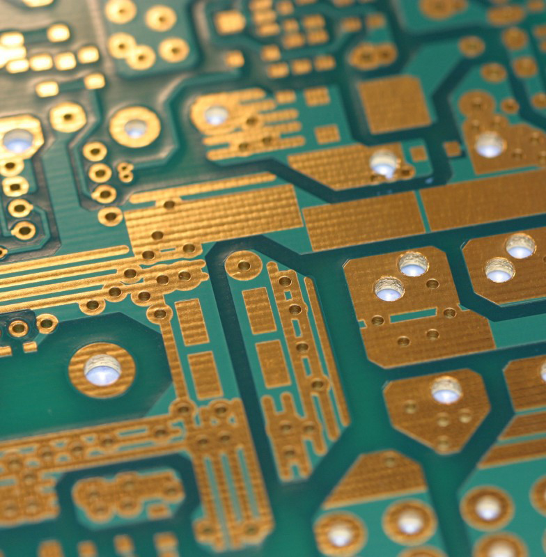 circuit_computer_plate-630134