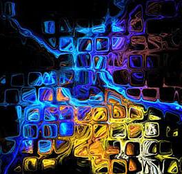 blue-and-yellow-abstract-artwork-thumbnail