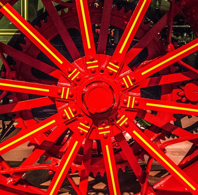 metal-wheel-1537805_960_720
